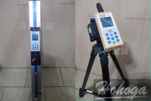規格完全同BOSCH GLM80 測距儀 加贈R60 水平尺及BOSCH腳架(可消除手震)